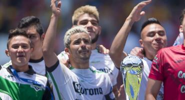 Cafetaleros gana la final de la liga de Ascenso, pero ¿puede ascender?