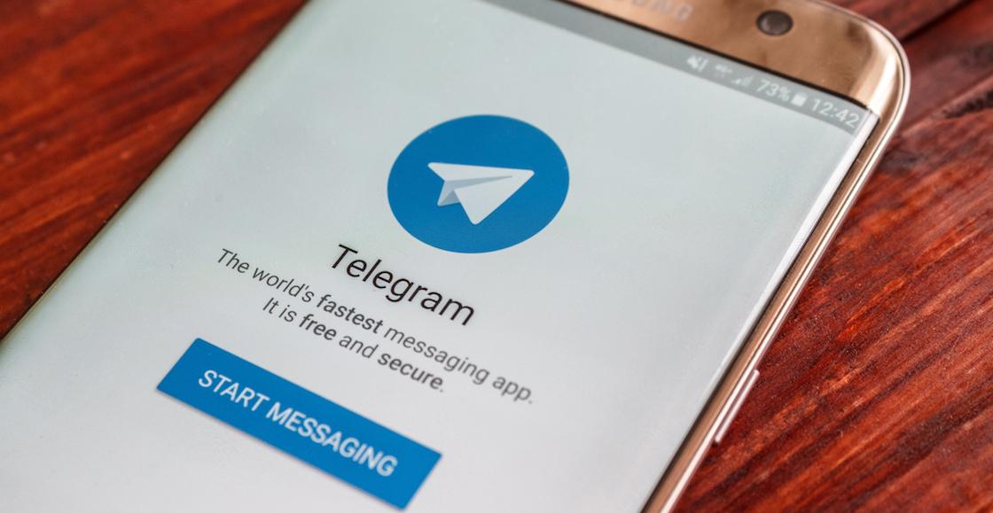 telegram-rusia-bloqueo