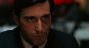 Dinero es dinero: Coppola al fin confesó que The Godfather III fue hecha sólo por dinero