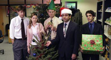 ¿El regreso de 'The Office' para Navidad? Podría ser una posibilidad…