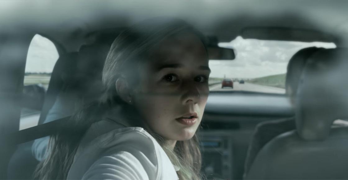 Netflix estrena tráiler de 'The Rain', la nueva serie danesa que competirá contra 'Dark'
