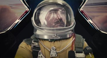"The Shins incursiona al live-action con su cortometraje ""Worm's Heart"""