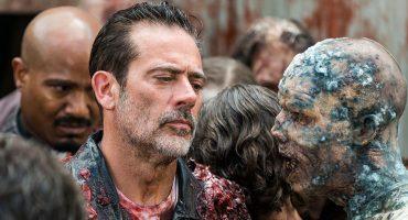 ¡The Walking Dead ahora te deja escoger a tu 'walker' favorito con este reto!