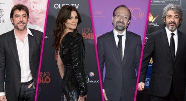 'Todos lo saben' es la segunda cinta en español que abrirá el Festival de Cannes