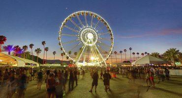 ¡Sigue aquí la transmisión del último día de Coachella 2018!