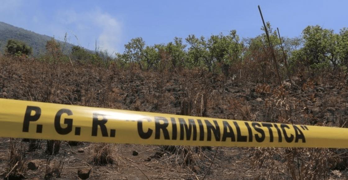 violencia elecciones candidatos protección INE