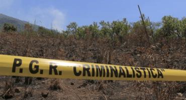 Ante la violencia, 9 candidatos piden protección al INE