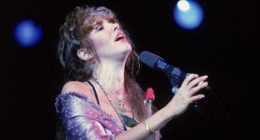 Alabados sean: los memes regresaron a la gloria a una canción de Fleetwood Mac