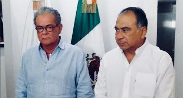 En medio de ola de violencia en Guerrero, fiscal del Estado renuncia... dice que por