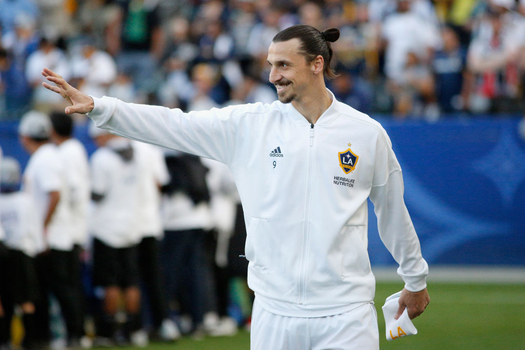 MLS-Zlatan-Ibrahimovic-Los-Angeles-Galaxy