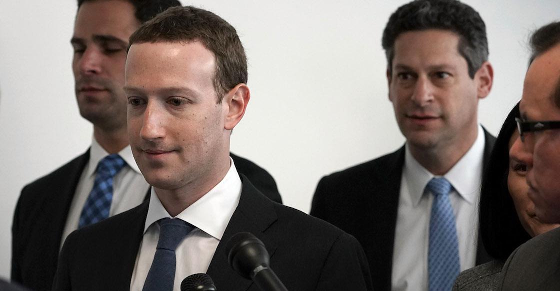 Zuckerberg-facebook-congreso-testimonio