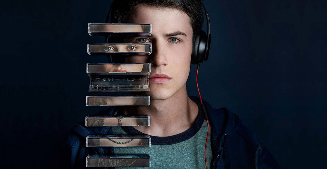 '13 Reasons Why' cancela la premiere de su 2ª temporada tras tiroteo en Texas