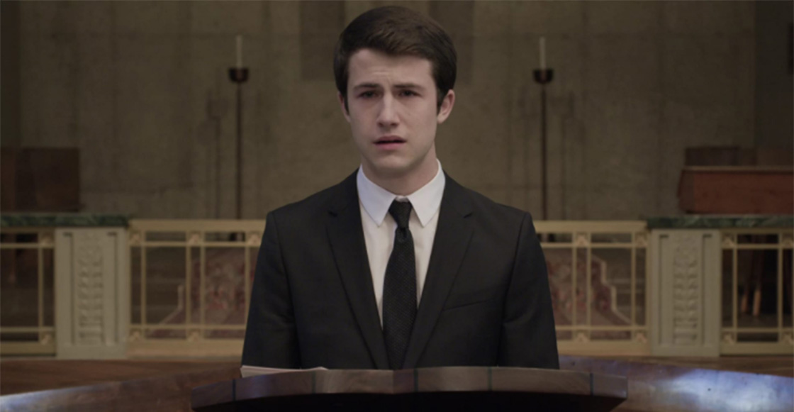 'Una bomba de tiempo': El Parents Television Council pide a Netflix quitar '13 reasons why'