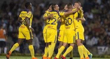 ¡Ya hay horario para las semifinales de la Liga MX!