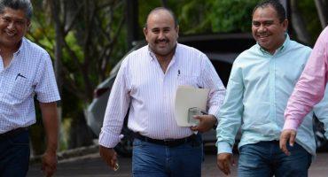 ¡Otro! Asesinan a candidato a diputado local por el PRI en Guerrero