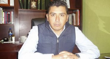 Asesinan a candidato de Morena que iba por alcaldía de Tenango del Aire en el Estado de México