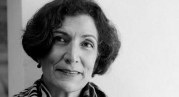 Por su trabajo periodístico, la mexicana Alma Guillermoprieto recibe premio Princesa de Asturias