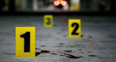 Asesinan a estudiante de la Universidad Panamericana en Ciudad Satélite