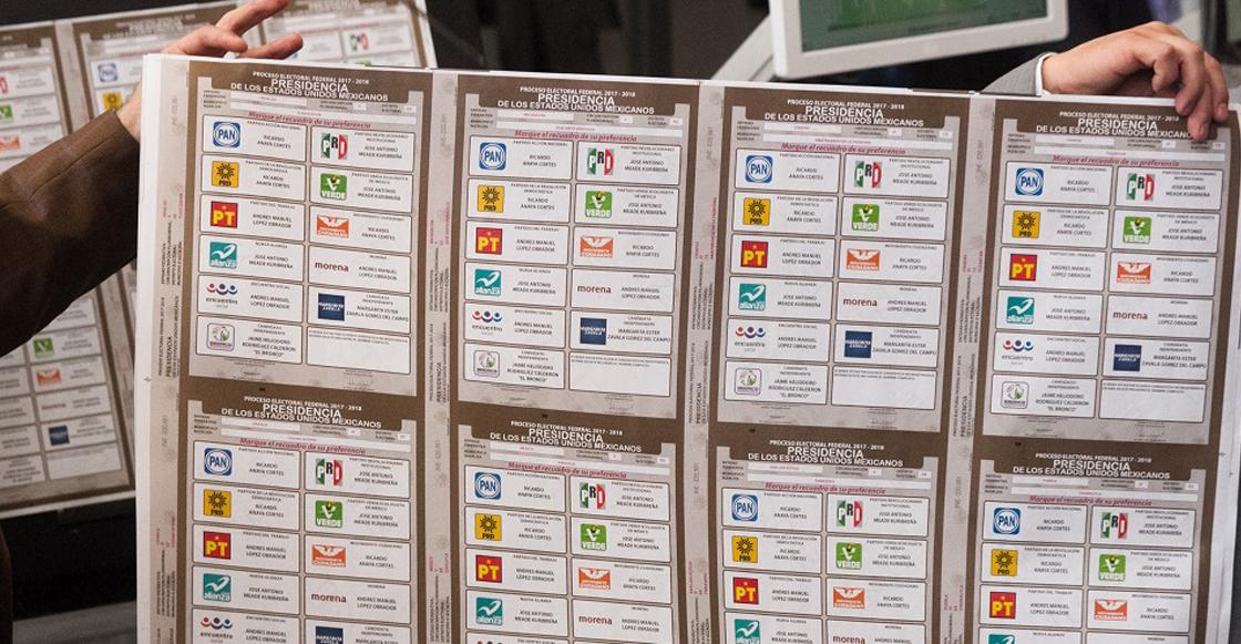 Boleta-Electoral-2018