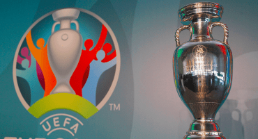 ¡Vayan apuntando! Revelan calendario para la Eurocopa 2020