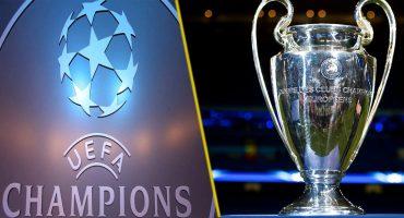 ¡No hagan planes! Fechas y clasificados a la Champions League 18/19