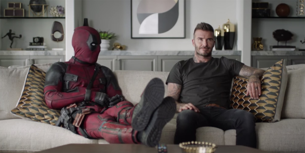 Deadpool-David-Beckham-World-Cup-Russia-2018