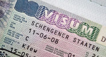 ETIAS, la visa europea que los mexicanos estaremos obligados a tramitar
