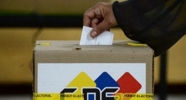 Todo lo que necesitas saber sobre las elecciones en Venezuela 2018