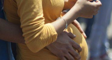 ¿Feliz Día de las Madres? México lidera embarazos adolescentes en OCDE