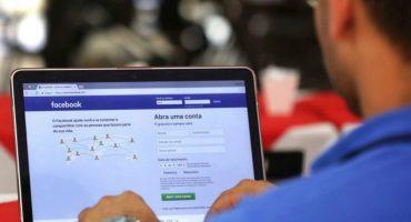 Rusos compraron más de 3 mil anuncios en Facebook: demócratas de EEUU