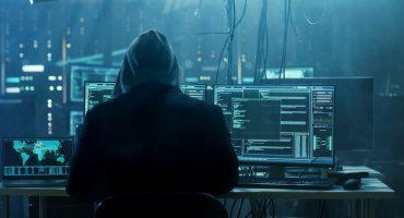 ¿Cómo proteger tus cuentas bancarias de los hackeos?