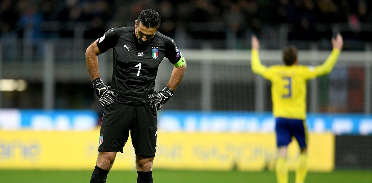 Antipromesas Italia