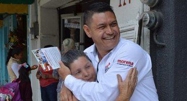 Asesinan a candidato de Morena por la alcaldía de Apaseo el Alto en Guanajuato; con él van 9 muertos