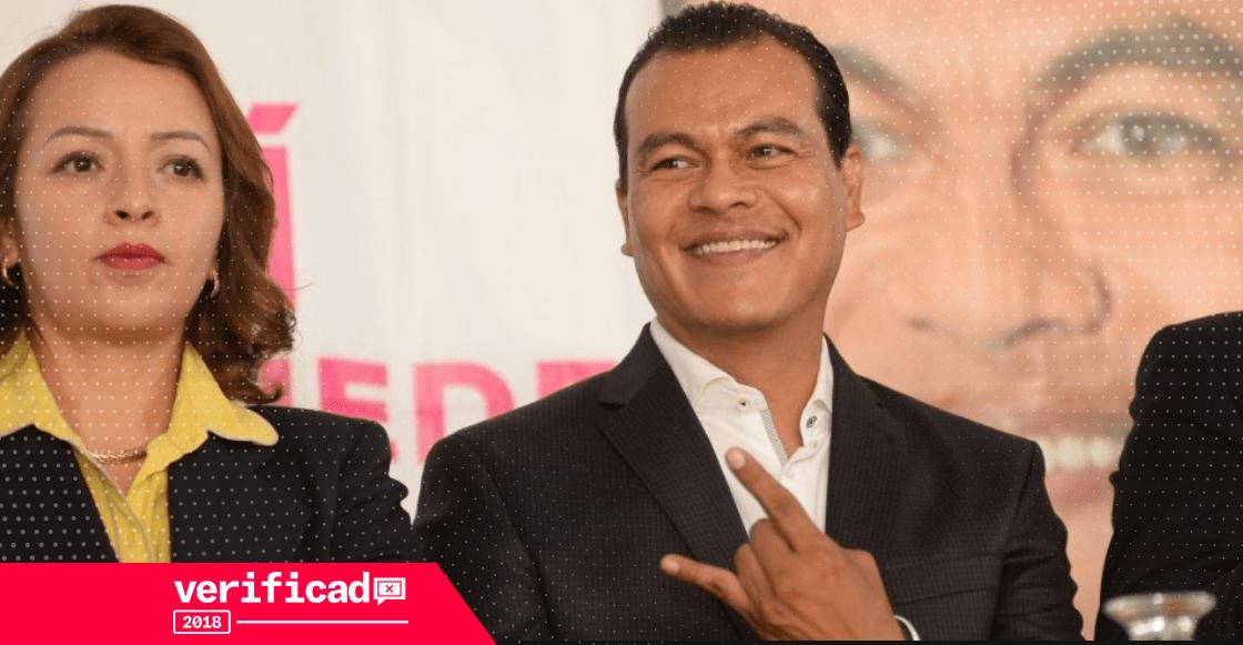 Juan Zepeda Nezahualcoyotl