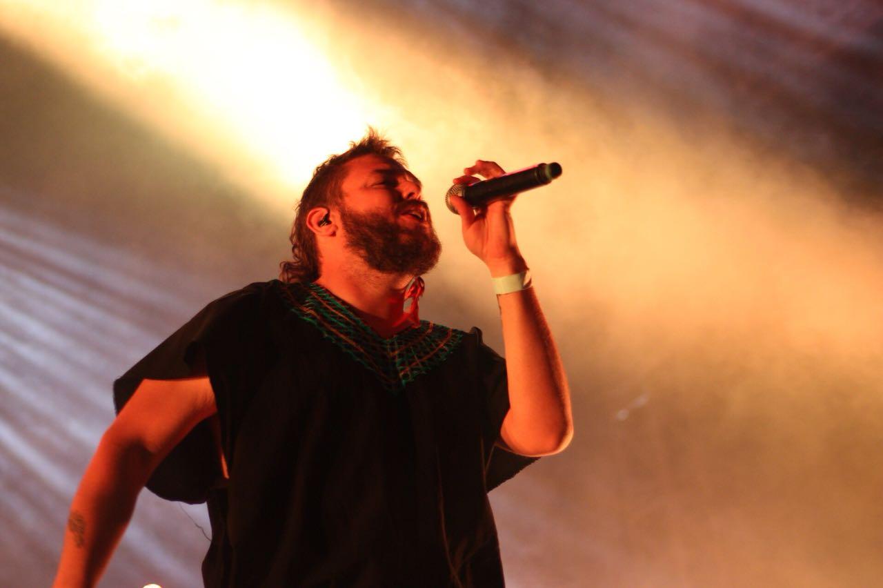 Festival LTDO