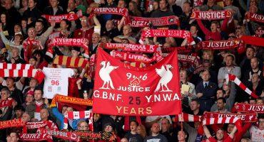 Champions League: La historia del Liverpool y el