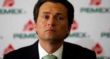 No sólo fue Altos Hornos: UIF también congeló cuentas a Emilio Lozoya