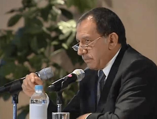 El CJF destituyó a un juez de distrito por acoso sexual
