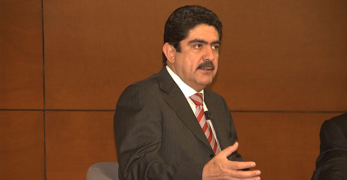 Manuel Espino