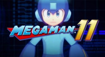 Finally! Mega Man 11 ya tiene fecha de lanzamiento ¡y también hay avances!