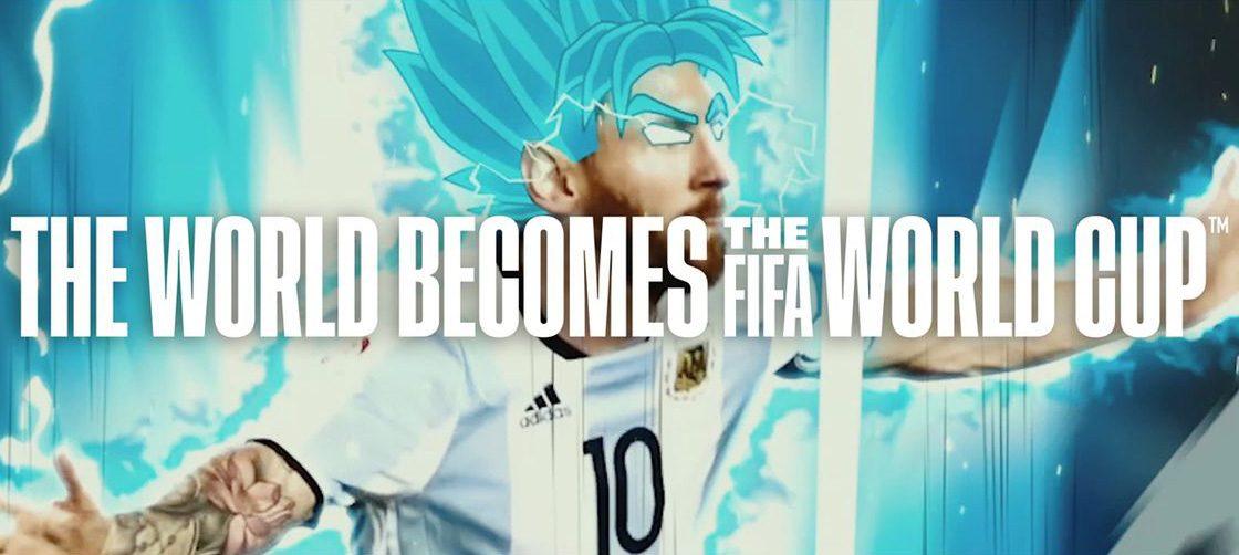 Messi-Sayayin-Mundial-Rusia-2018
