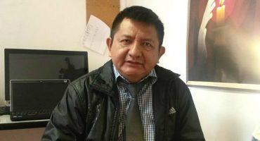 Caen dos funcionarios por encarcelar a periodista en Quintana Roo sin evidencias