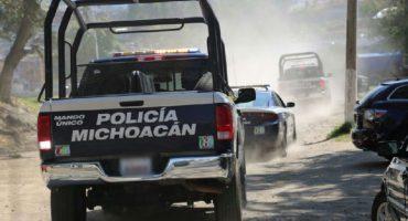 Cae mujer relacionada con el secuestro de candidata a alcaldía en Michoacán