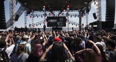 5 cosas que rifaron y 5 que no rifaron en el Festival LTDO 2018