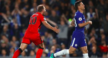 Salvación, Champions y más, checa lo que sucedió en la Premier League