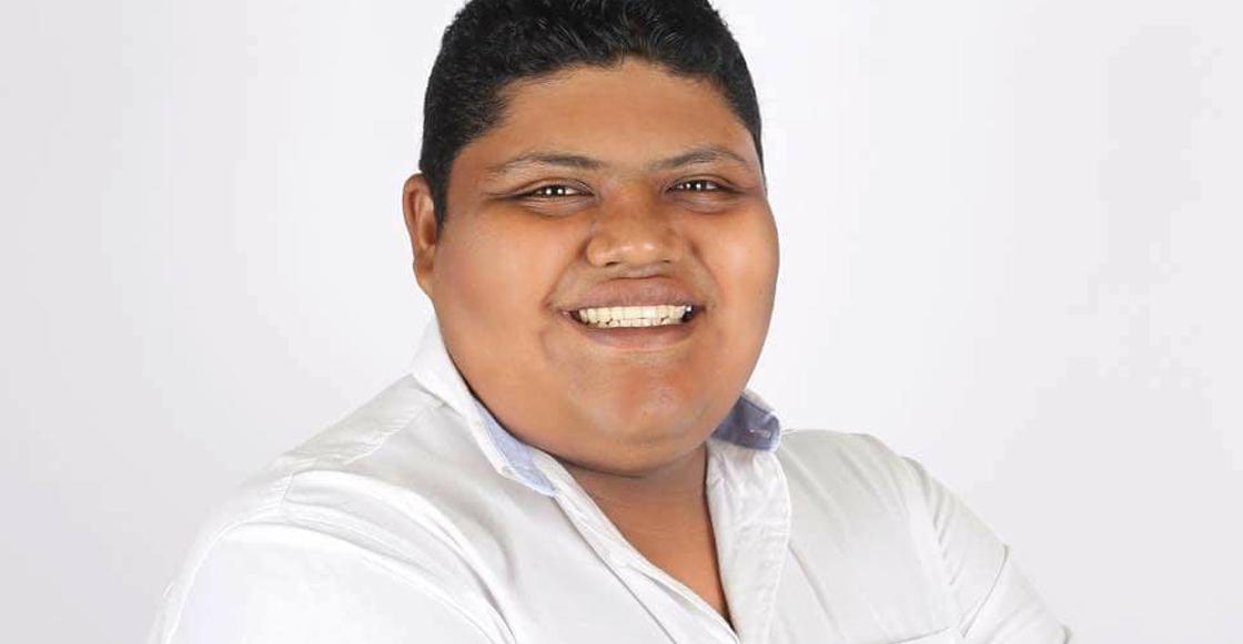 Asesinado en Guerrero el candidato a regidor por el PRI, Rodrigo Salgado