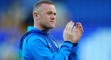 DC United tendría acuerdo para fichar a Wayne Rooney