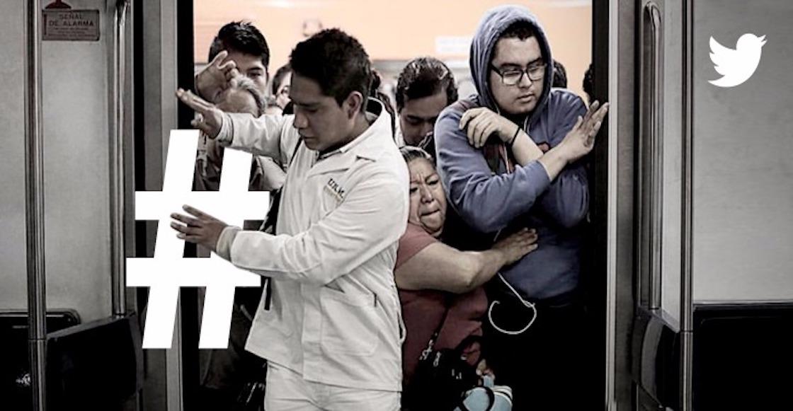Santiago-arau-MexicoPregunta-header