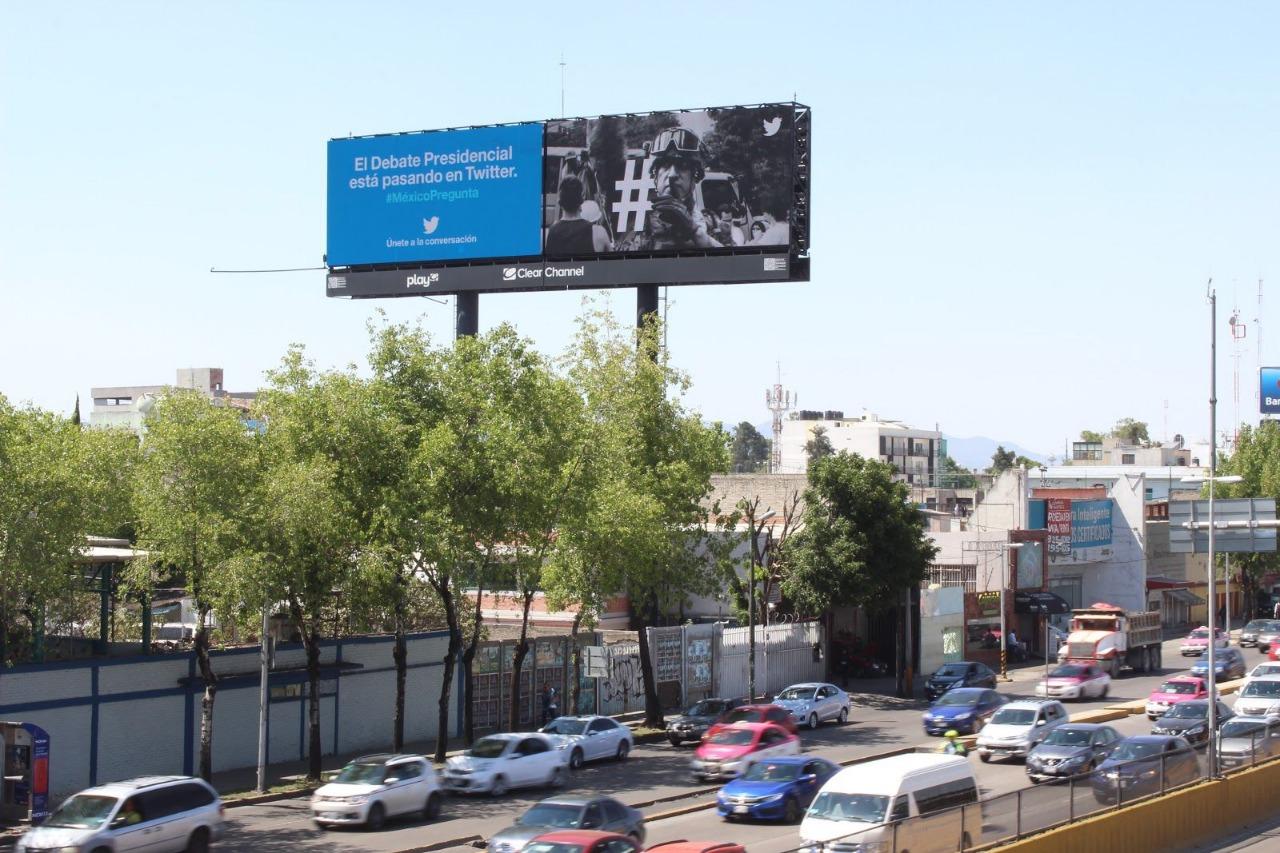 Santiago-arau-MexicoPregunta7