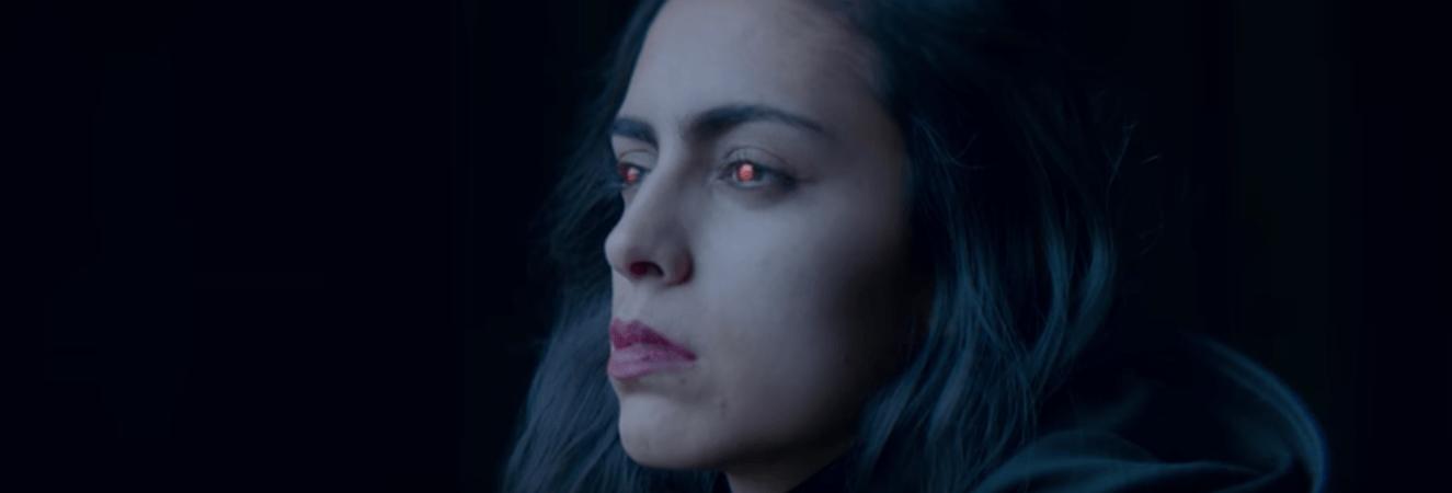 Vestusta Morla estrena video para Consejo de Sabios